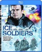 Ice Soldiers / Ледени войници (2013)