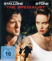 The Specialist / Специалистът (1994)