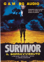 Survivor / Оцелелият (1987)