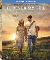Forever My Girl / Завинаги моя (2018)