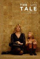 The Tale / Разказът (2018)