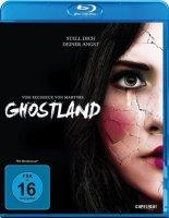 Ghostland / Страна на призраци (2018)