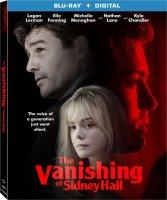 The Vanishing of Sidney Hall / Изчезването на Сидни Хол (2017)