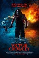 Victor Crowley / Брадва IV: Виктор Краули (2017)