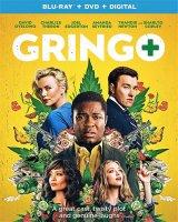 Gringo / Гринго (2018)
