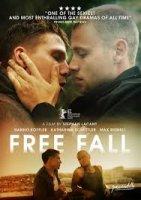 Freier Fall / Падение по собствен избор (2013)