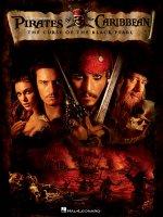 Pirates of the Caribbean: The Curse of the Black Pearl / Карибски пирати: Проклятието на черната перла (2003)