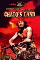 CHATO'S LAND / ЗЕМЯТА НА ЧАТО (1972)