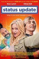 Status Update / Статус подновен (2018)