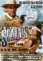 Scalps / Скалпове (1987)