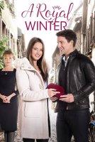 A Royal Winter / Кралска зима (2017)