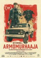 Armomurhaaja / Благ убиец (2017)
