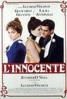 L'innocente / Невинният (1976)