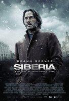 Siberia / Сибир (2018)