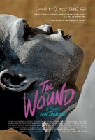 Inxeba / The Wound / Раната (2017)