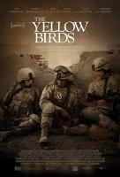 The Yellow Birds / Жълтите птици (2017)
