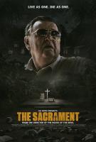 The Sacrament / Тайнството (2013)