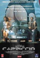 Capriccio / Скрити страсти (1987)