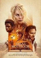 El cuaderno de Sara / Saras Notebook (2018)
