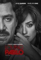Loving Pablo / Да обичаш Пабло (2017)