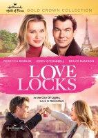 Love Locks / Катинари на любовта (2017)