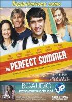 The Perfect Summer / Перфектното лято (2013)