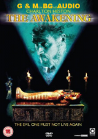 The Awakening / Пробуждането (1980)