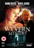 The Wyvern Mystery / Мистерията на Уайвърн (2000)