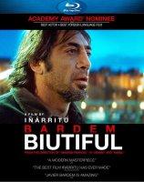 Biutiful / Бютифул (2010)