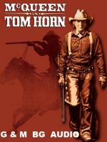 Tom Horn / Том Хорн (1980)
