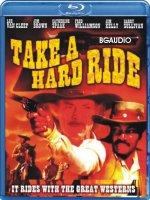 Take.A.Hard.Ride / Черният каубой (1975)