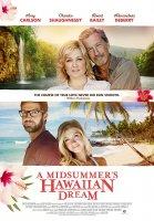 A Midsummer's Hawaiian Dream / Хавайски сън в лятна нощ (2016)