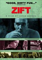 Zift / Дзифт (2008)