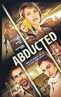 Abducted / Отвличането на Джоселин Шейкър (2015)