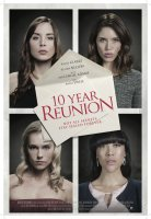 10 Year Reunion / Погребани тайни (2016)