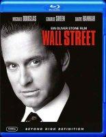 Wall Street / Уолстрийт (1987)