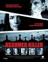 Assumed Killer / Истината за мъжът ми (2013)