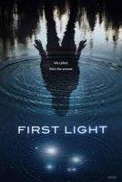 AT FIRST LIGHT / На Първата Светлина (2018)