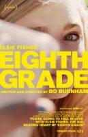 Eighth Grade / Осми клас (2018)