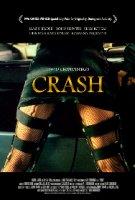 CRASH / КАТАСТРОФА (1996)