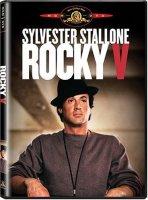 ROCKY V / РОКИ V (1990)