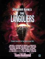 THE LANGOLIERS / ЛАНГОЛИЕРИТЕ (1995)