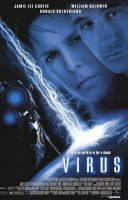 VIRUS / ВИРУС (1999)