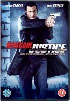 URBAN JUSTICE / ГРАДСКА СПРАВЕДЛИВОСТ (2007)