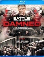 BATTLE OF THE DAMNED / БИТКАТА НА ПРОКЪЛНАТИТЕ (2013)
