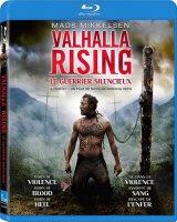 VALHALLA RISING / ИЗГРЕВЪТ НА ВАЛХАЛА (2009)