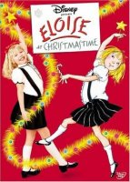 ELOISE AT CHRISTMASTIME / КОЛЕДАТА НА ЕЛОИЗ (2003)