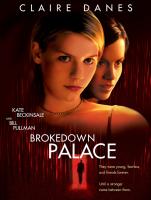 Brokedown Palace / Дворец на илюзиите (1999)
