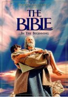 THE BIBLE: IN THE BEGINNING / В НАЧАЛОТО (1966)