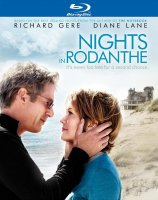 NIGHTS IN RODANTHE / НОЩИ В РОДАНТЕ (2008)
